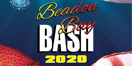Beadon Bay Bash 2020 tickets