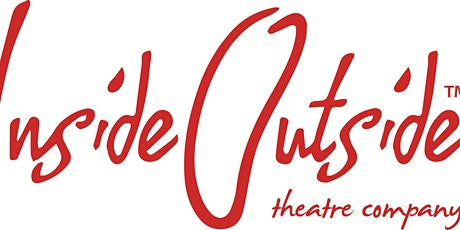 Halloween Horror Movie Trivia, Presented by InsideOutside Theatre Company tickets
