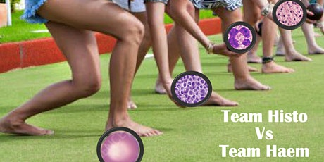 Medical Laboratory Science Social - Barefoot Bowls tickets