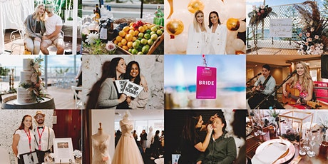 Wollongong's Annual Wedding Expo 2021 tickets