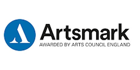 Artsmark Online Development Day - North West tickets