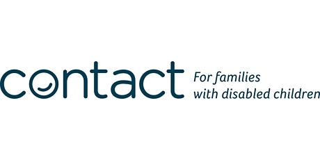 Contact: 1-1 'listening ear' service   -  4th Nov. EVENING tickets