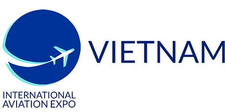 International Aviation Expo Vietnam 2021 tickets