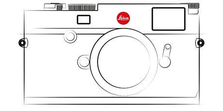 Mark Shipard: Leica M. Die Design Ikone. Tickets