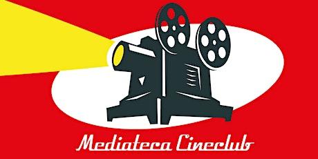 Mediateca Cineclub - proiezione del documentario THE HUMAN SCALE biglietti