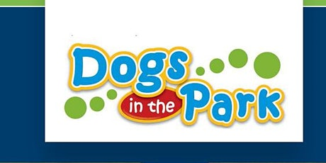 Dogs in the park Sutherland Shire tickets