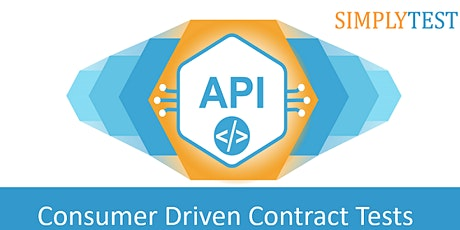 Consumer Driven Contract Tests mit PACT Tickets