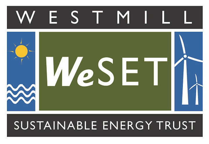 Westmill Wind Farm and Solar Park VIRTUAL Guided Tour image
