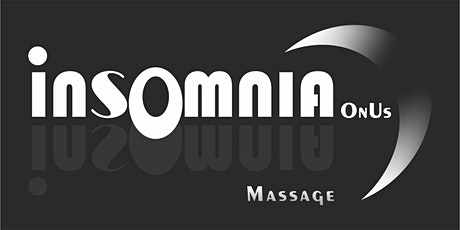 Couple 2 Couple Massage tickets