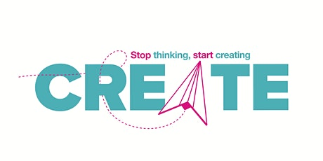 Abri 'Create'  Self Employment Training  Course tickets