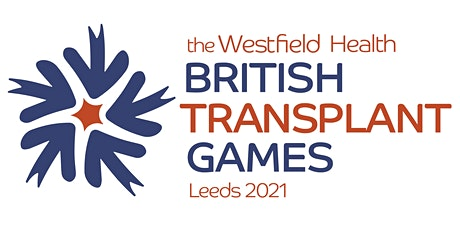 Westfield Health British Transplant Games Leeds 2021 - Business Breakfast tickets