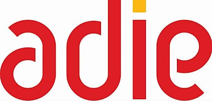 """Image pour """"Les offres de prêts et de conseils de l'Adie pour créer son entreprise"""""""