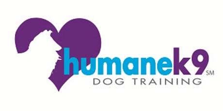 Canine Enrichment Workshop tickets
