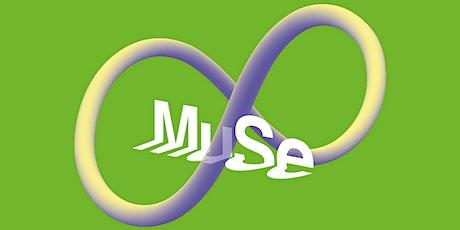 MUSEloop - Rifiuti che diventano utili biglietti