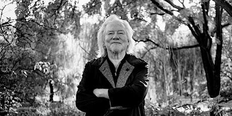 70 års feiring av Morten Krogvold tickets