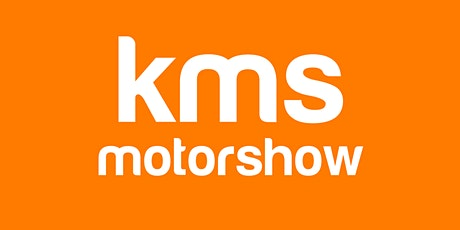 KMS Motorshow 2021 tickets