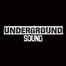 Underground Sound All Dayer - The Amersham Arms tickets