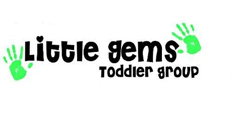 Little Gems Outdoors! - Bubble 2 tickets