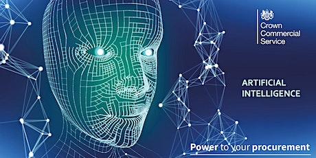 Artificial Intelligence DPS : What can I buy and how can I buy it? tickets