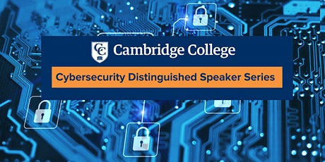 Can There be Resiliency in Cybersecurity Without Diversity? tickets