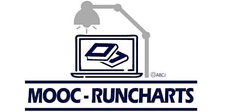 ABCi Runchart MOOC (e-learning) billets