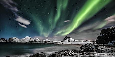 De Noordpool