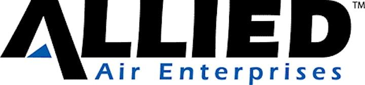 2020 Carolina HBCU Career Talent Showcase image