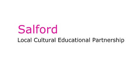 Salford LCEP Launch Networking Event tickets
