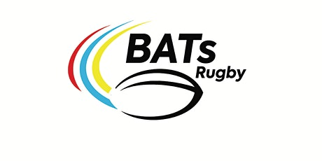BATs S1 Training Bubble 1 - 5:15pm till 6:15pm tickets