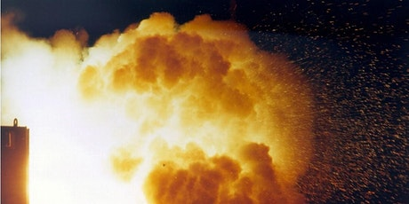 How to protect people from Arc Flash when working on electrical equipment tickets