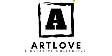 ArtLOVE Open Expression tickets