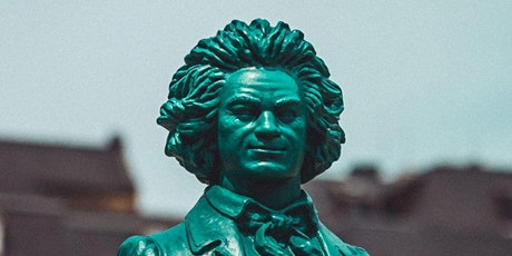 Beethoven 250th Birthday Concert tickets