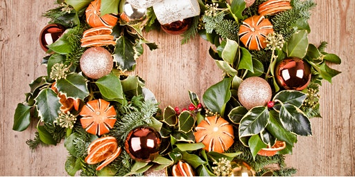 Christmas 2020 Events In Forney Tx Forney, TX Holiday Events | Eventbrite