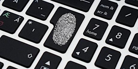 L'identité, la preuve et la signature à l'heure du numérique billets