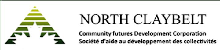 Iroquois Falls Small Business Week Seminars image