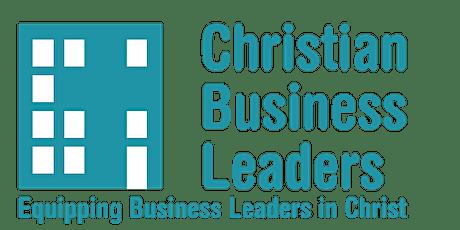 Kingdom 90 Day Business Planning, Prayer ,ZOOM Friday 13/11/20,Zoom tickets