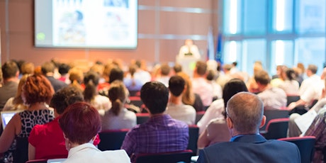 Social Security & Medicare Educational Workshop in Palatine, IL tickets