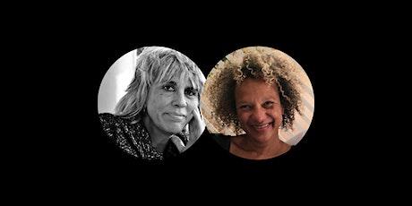 In conversation: Professor Susheila Nasta MBE & Dr Helen Thomas #BHM2020 tickets