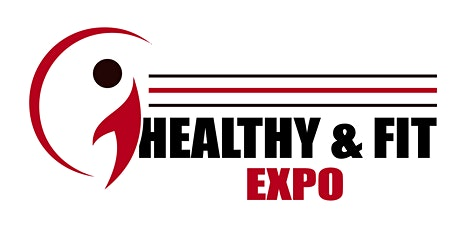 Healthy and Fit Wellness Expo 2021 tickets