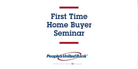Mortgage Information Session/First Time Home Buyer Workshop: Ludlow, MA tickets