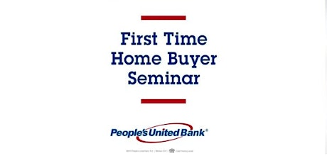 Mortgage Information Session/First Time Home Buyer Workshop: Amherst, MA tickets