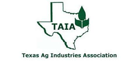 TAIA Virtual Regional Meeting Nov. 12th tickets