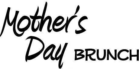PADONIA Mother's Day Brunch tickets