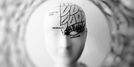 Online lezing hoe houd ik mijn hersenen gezond?