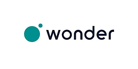 Wonder Product Demo tickets