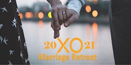 XO 2021 LIVE Simulcast at Purpose Church tickets