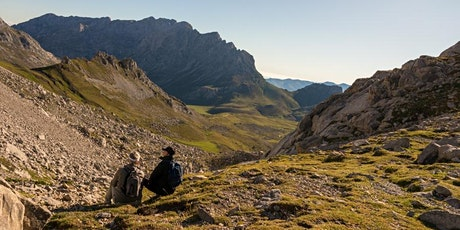 Picos de Europa National Park - Long Weekend Adventure entradas