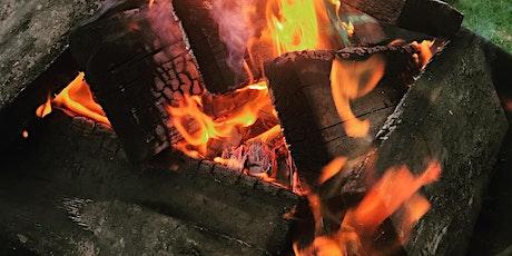 June Alternative firing pottery retreat inc raku, horsehair raku and pit tickets