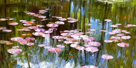Exhibition Opening  - 'Reflections ' 30th October 17.00-22.00 tickets