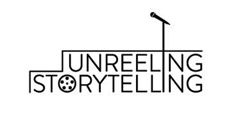 'A League Of Their Own & Education' Virtual Storytelling Event tickets